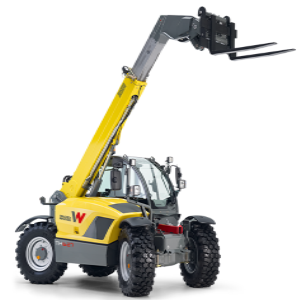 th627-telehandler