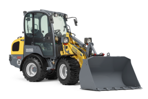 wl28-wheel-loader
